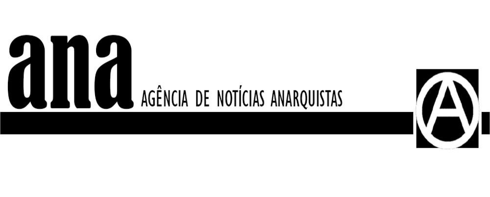 Agencia de noticias ANA