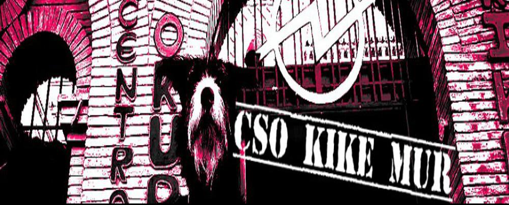 CSOA Kike Mur