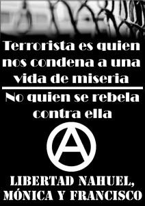 cartelsolidaridadnahuelmonicayfrancisco