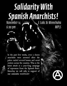 represionsolidaridadcasosespaña07