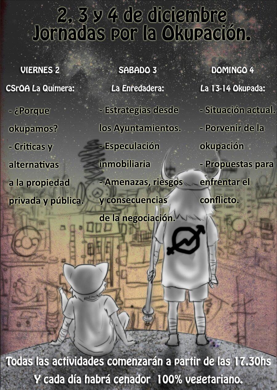 https://contramadriz.espivblogs.net/files/2016/11/Jornadas-diciembre.jpg