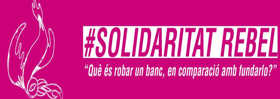 Solidaritat Rebel