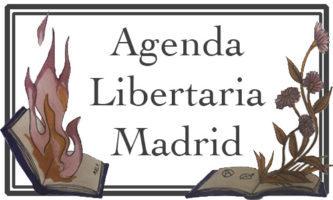 Agenda Libertaria