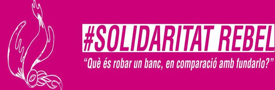 solidarit